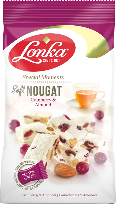 1607140-soft-nougat-cranberry-almond