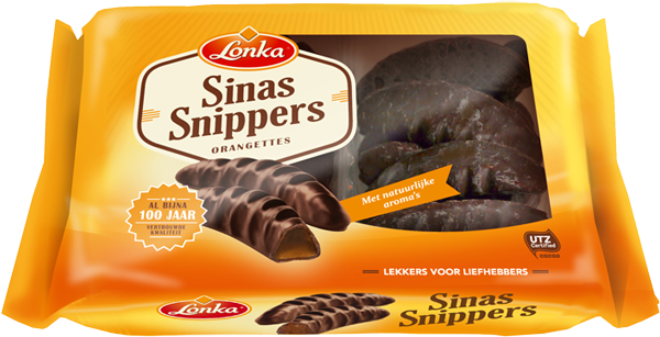 Sinas Snippers